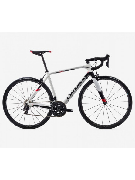 Soldes velo route orca m30 orbea 2017 cycles expert - Soldes velo electrique ...