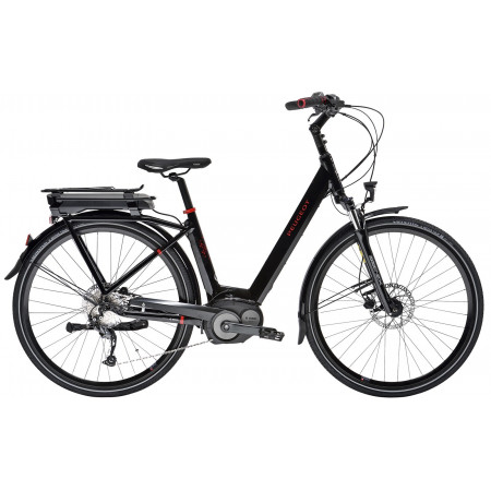 Cyclesexpert cycles expert - Velo d appartement soldes ...
