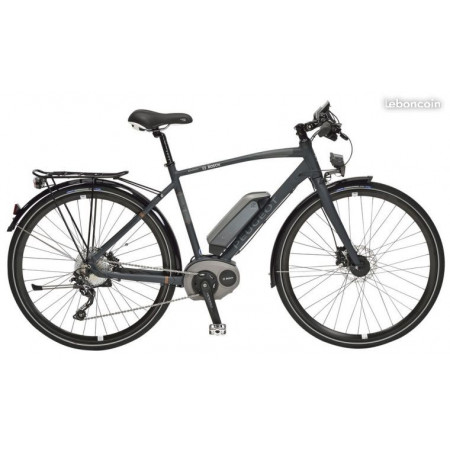 Promotions cycles expert - Velo electrique soldes ...