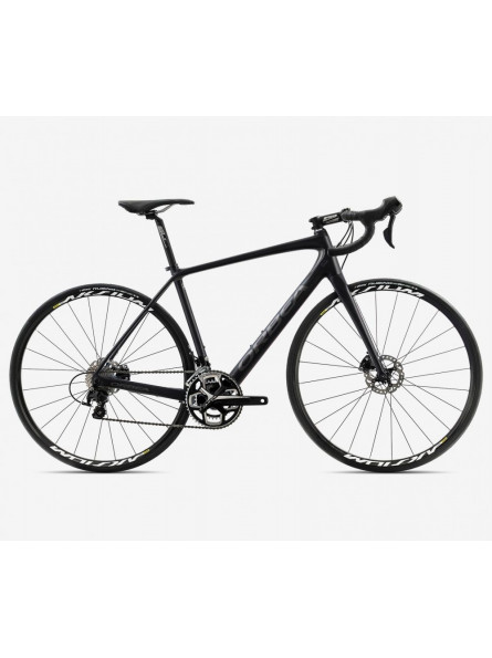 SOLDES VELO ROUTE M30 TEAM DISC 2017