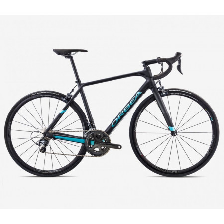 SOLDES VELO ROUTE ORCA M20 2017