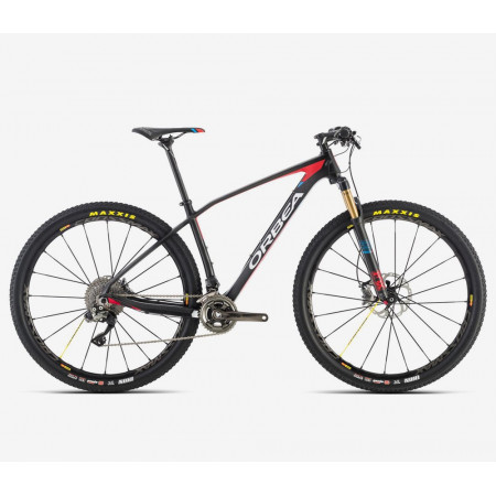 promotion vtt alma m-ltd 29 16