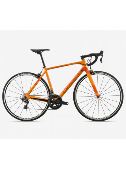 PROMOTION VELO ROUTE ORCA M20 ORBEA 2018