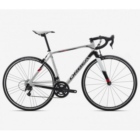 PROMOTIONS ROUTE ORCA M32 2018 CAMPAGNOLO