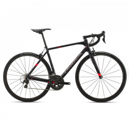PROMOTION VELO ROUTE ORCA M30 ORBEA