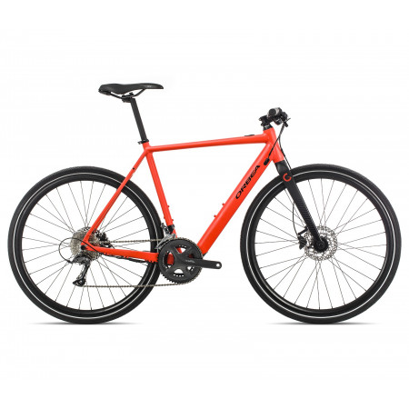 GAIN F30 19 FITNESS DISC ELECTRIQUE ORBEA
