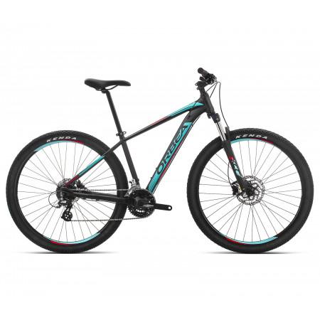 VTT ORBEA MX50 2018