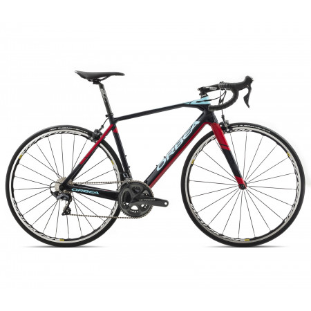 Promotion velo route orbea orca m20 pro 18