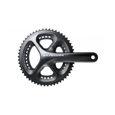Promotion pedalier shimano ultegra 6800 11v